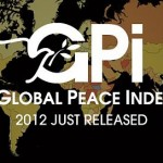 The-2012-Global-Peace-Index