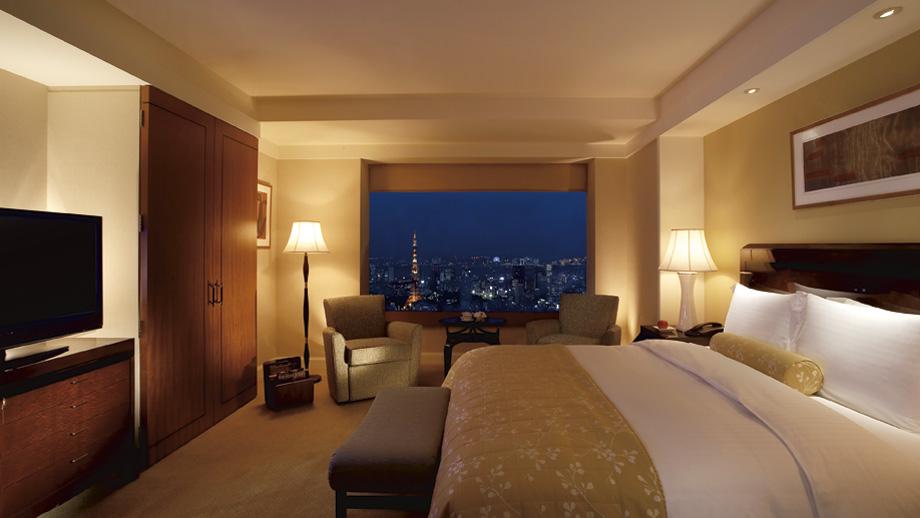 Ritz_Tokyo_00084_920x518