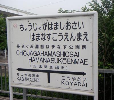 800px-ChojagahamaShiosaiHamanasuKoenmae_Station_200507_1
