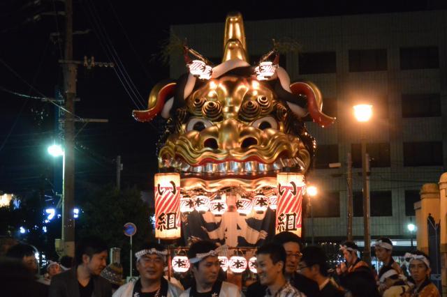 saga-karatsu-forestinn-imari-arita-109