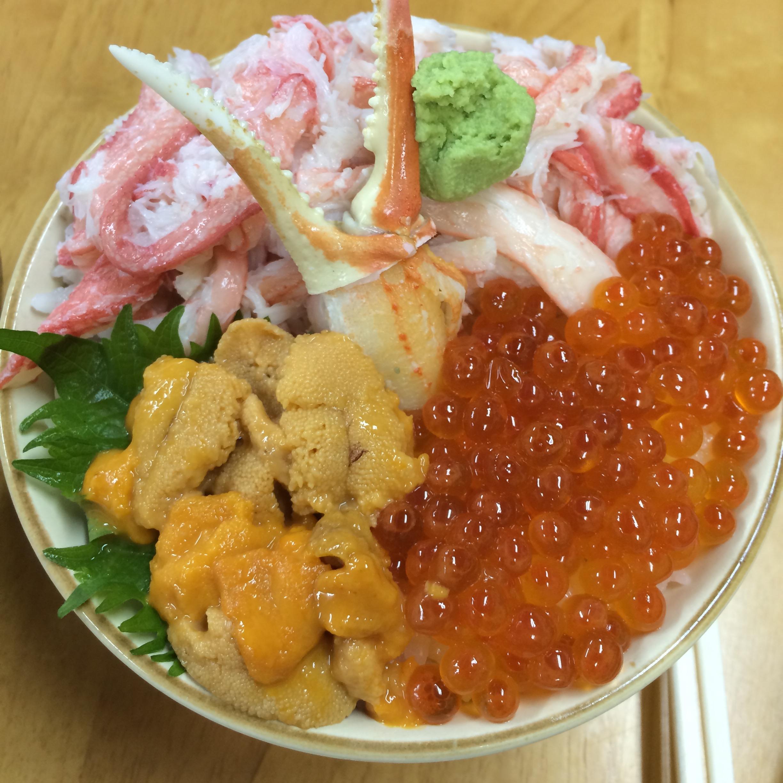 sankaku-ichiba-otaru00004
