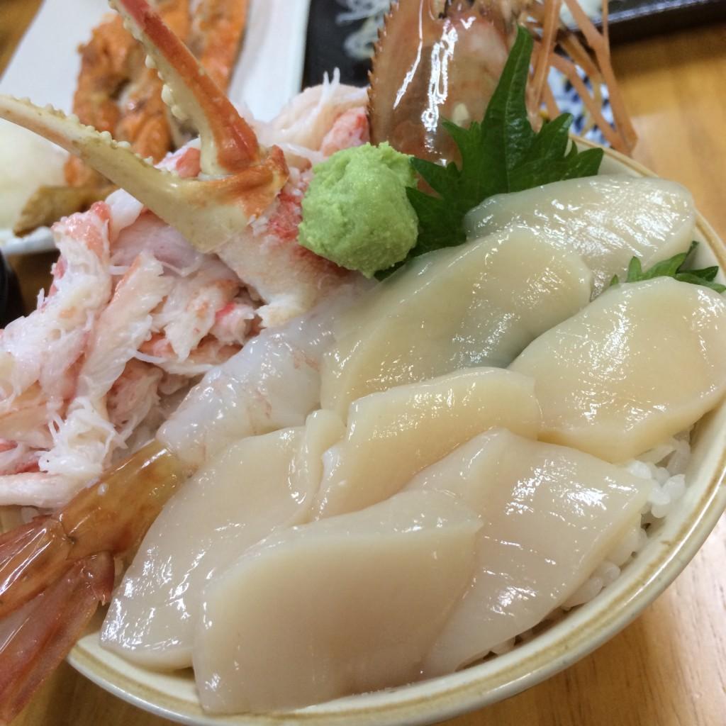 sankaku-ichiba-otaru00005
