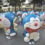 Doraemon66 Roppongi00013