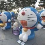 Doraemon66 Roppongi00014