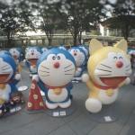 Doraemon66 Roppongi00015