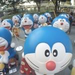 Doraemon66 Roppongi00016