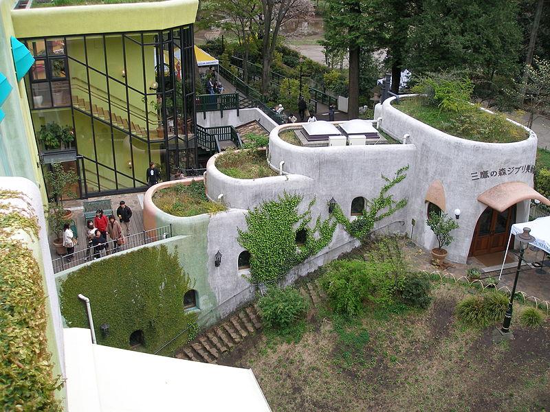 Ghibli_Museum,_Mitaka_-_panoramio