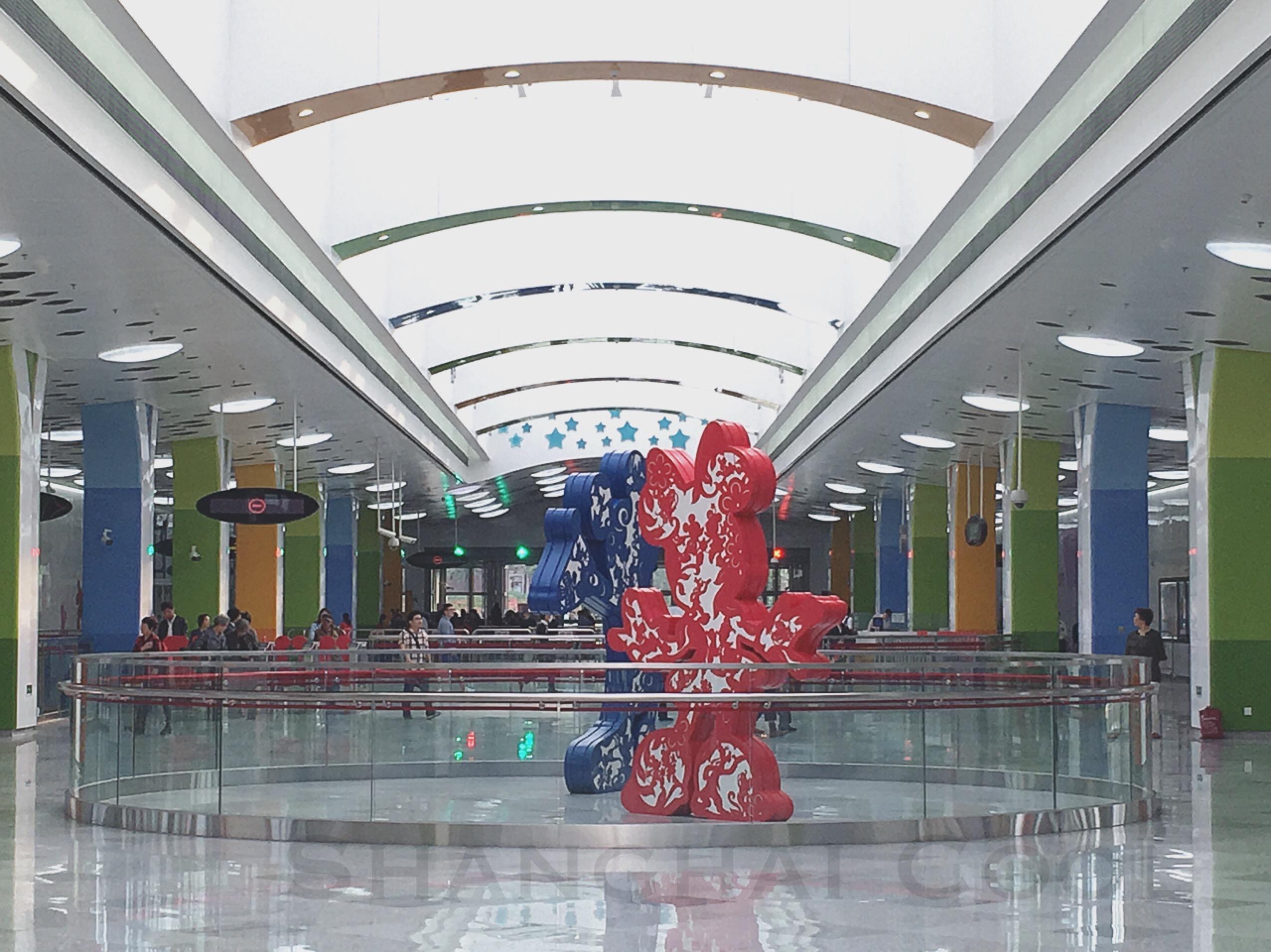 ShanghaiDisneyland00010