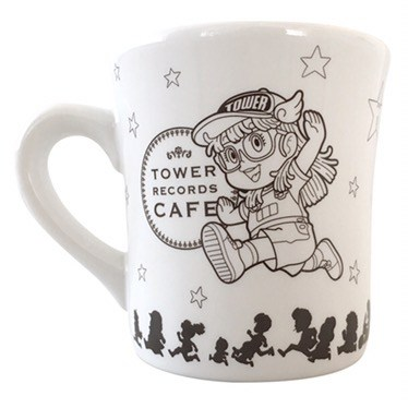 arale-towerrecords-cafe8