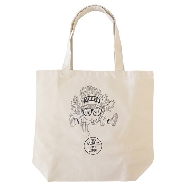 arale-towerrecords-cafe9