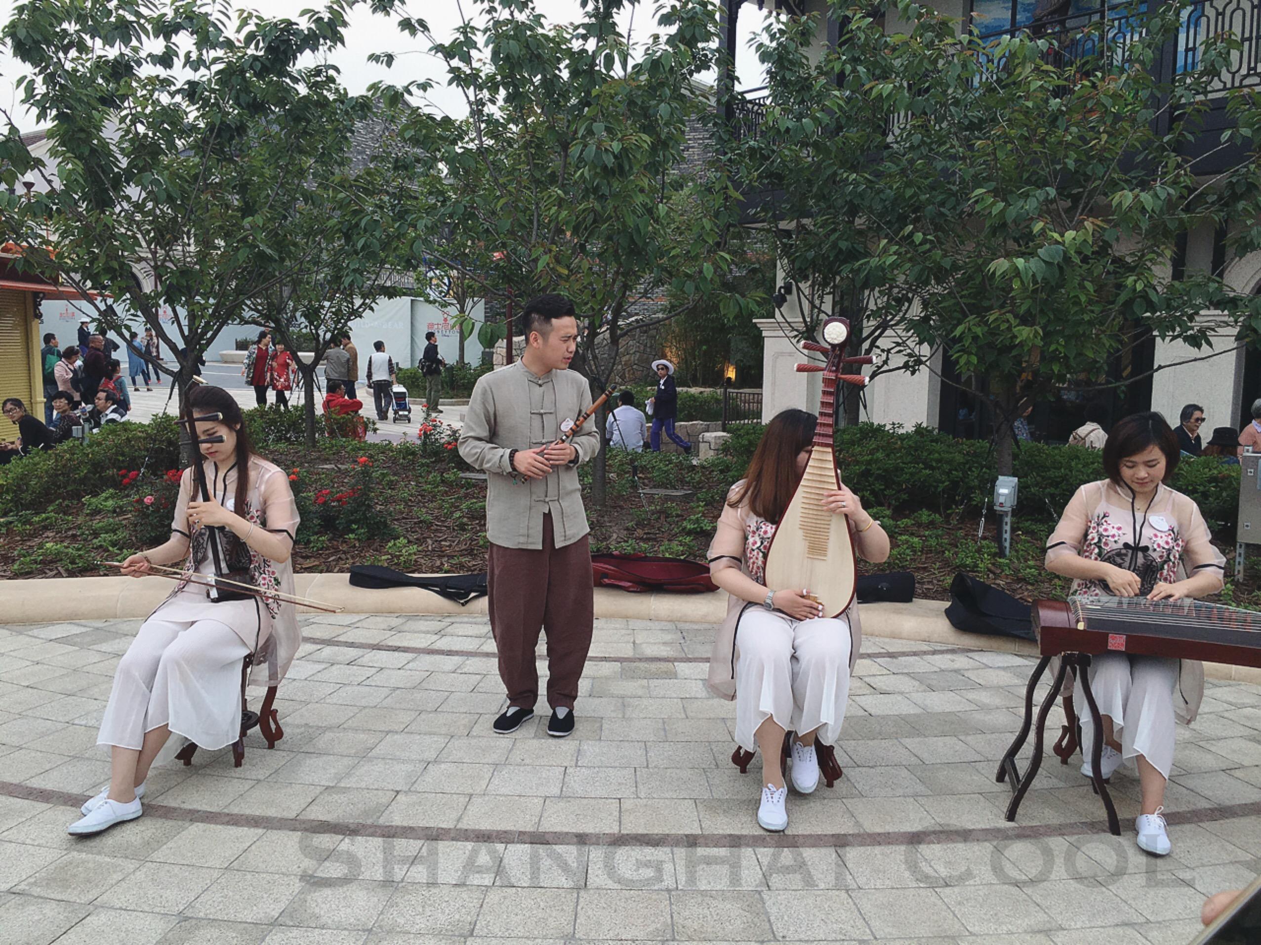 ShanghaiDisneyland00030