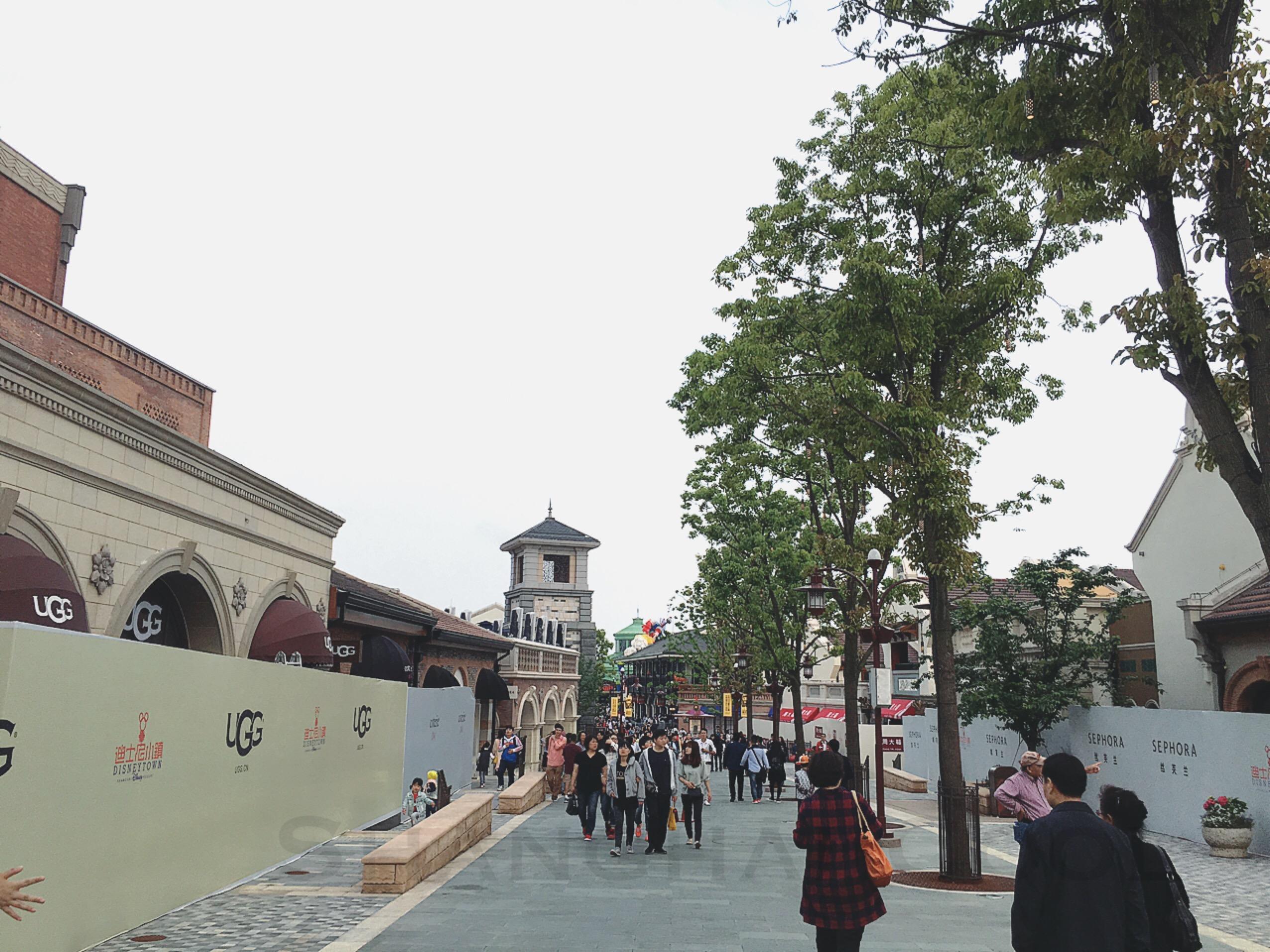 ShanghaiDisneyland00036