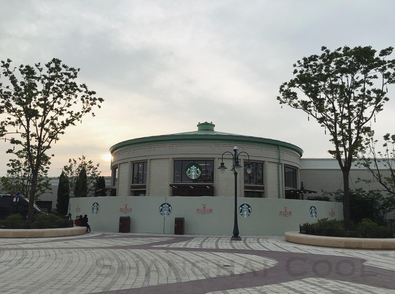 ShanghaiDisneyland00048
