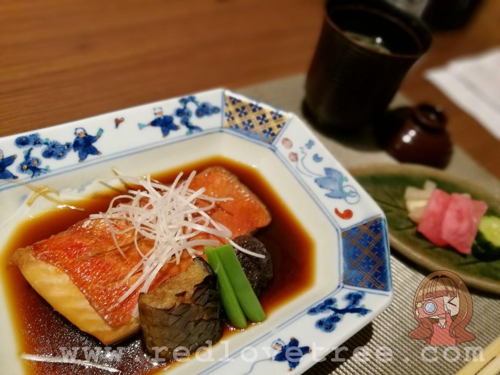 pak-yoshino-hakone00012