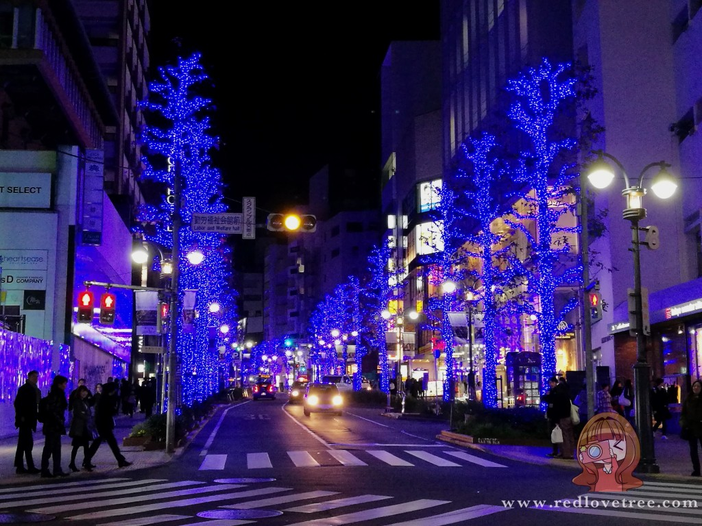 shibuya-illumination2016-4