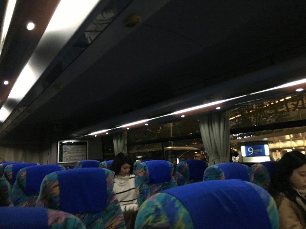 tokyo-bus-narita00004