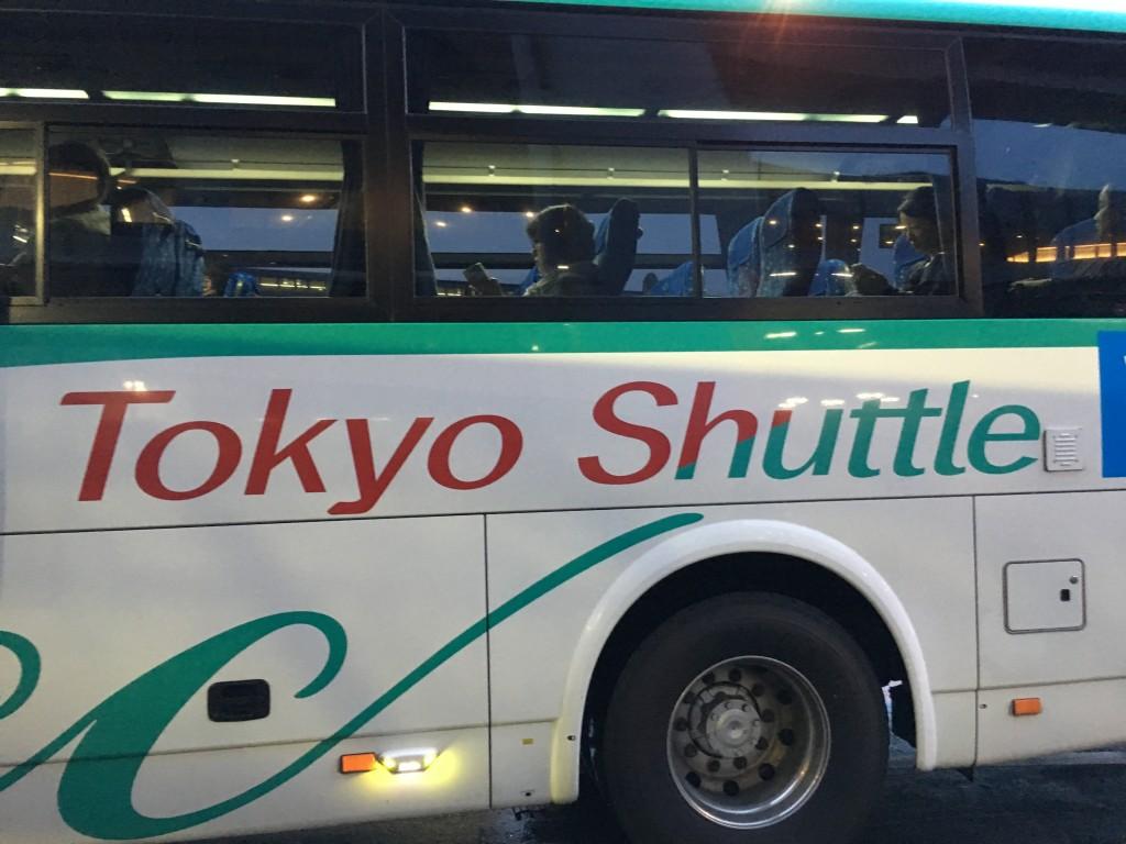 tokyo-bus-narita00008